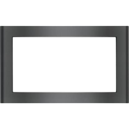 Picture of FRIGIDAIRE MWTK30FGUD