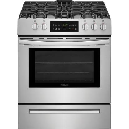 Picture of FRIGIDAIRE FFGH3054US