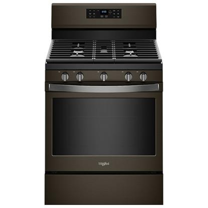 Picture of WHIRLPOOL WFG550S0HV