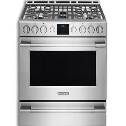 Picture of FRIGIDAIRE FPGH3077RF