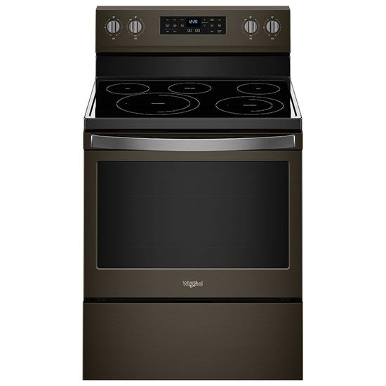 Picture of WHIRLPOOL WFE550S0HV