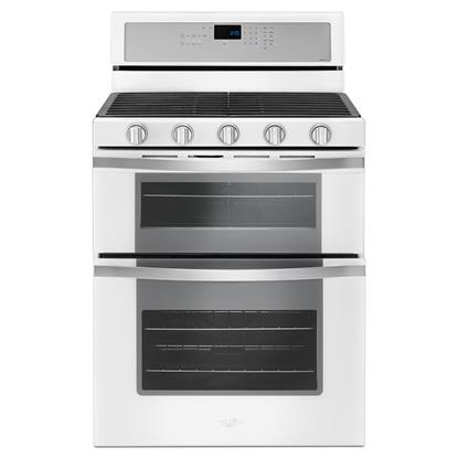 Picture of WHIRLPOOL WGG745S0FH