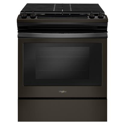 Picture of WHIRLPOOL WEG515S0FV