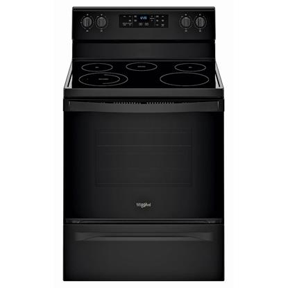 Picture of Whirlpool WFE505W0HB