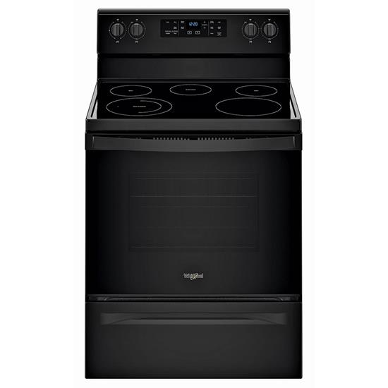 Whirlpool Wfe505w0hb Abc Warehouse