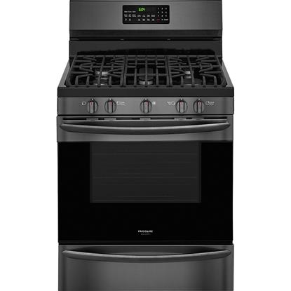 Picture of FRIGIDAIRE GALLERY FGGF3059TD