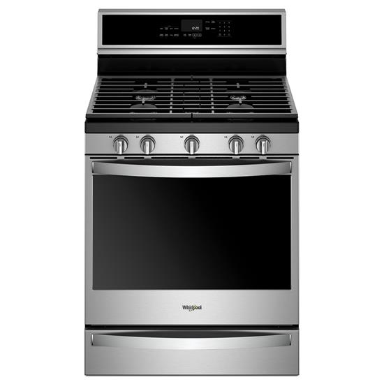 Picture of WHIRLPOOL WFG975H0HZ