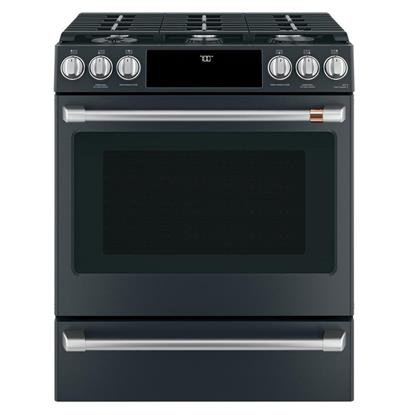 Picture of GE CAFE CGS700P3MD1