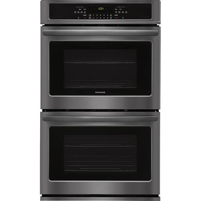 Picture of FRIGIDAIRE FFET3026TD