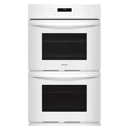 Picture of FRIGIDAIRE FFET3026TW