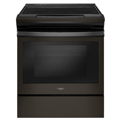 Picture of WHIRLPOOL WEE510S0FV