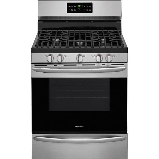 Picture of FRIGIDAIRE FGGF3036TF