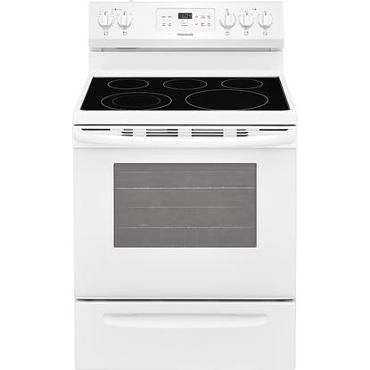 Picture of FRIGIDAIRE FFEF3054TW