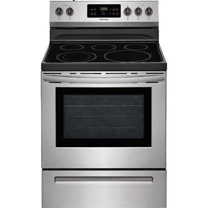 Picture of FRIGIDAIRE FFEF3054TS