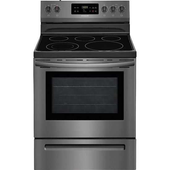 Picture of FRIGIDAIRE FFEF3054TD