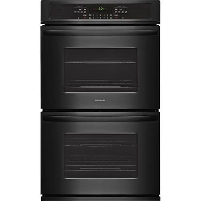 Picture of FRIGIDAIRE FFET3026TB