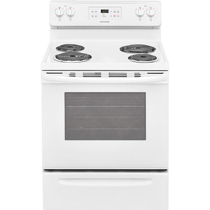Picture of Frigidaire FFEF3016TW