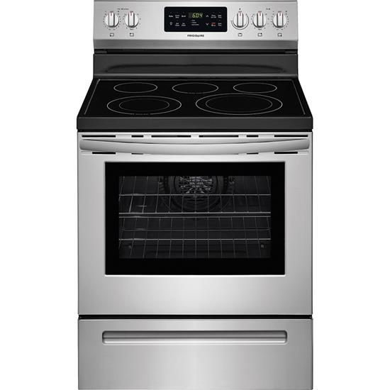 Picture of FRIGIDAIRE FFEF3056TS