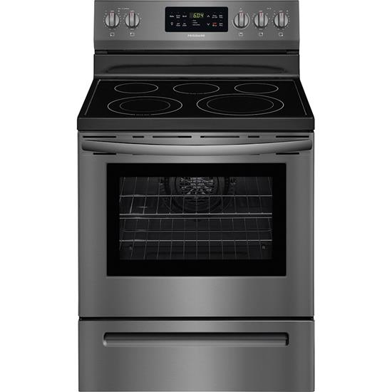 Picture of FRIGIDAIRE FFEF3056TD