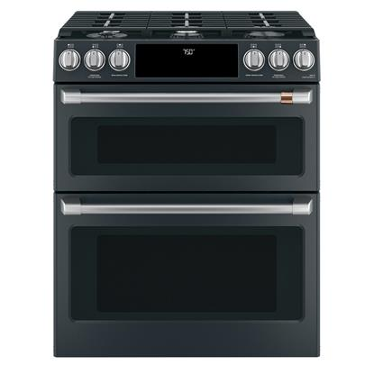Picture of GE CAFE CGS750P3MD1