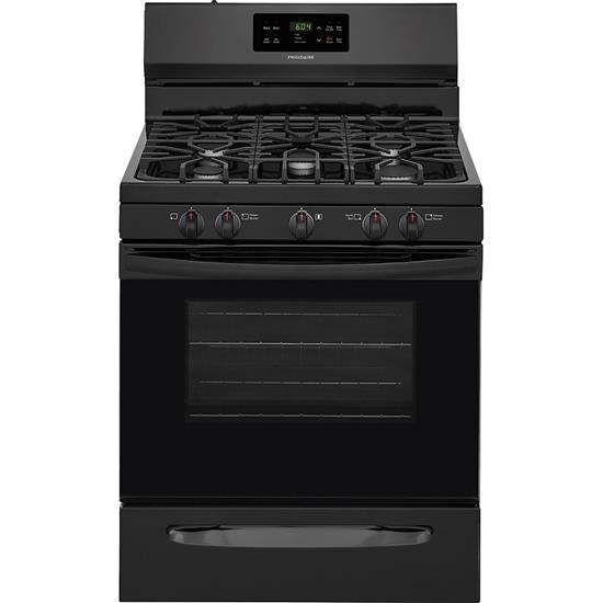 Picture of FRIGIDAIRE FFGF3054TB