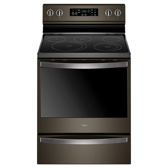 Picture of WHIRLPOOL WFE775H0HV