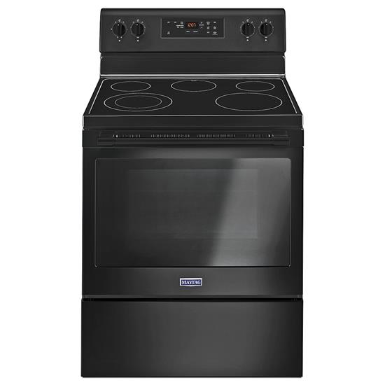 Picture of MAYTAG MER6600FB