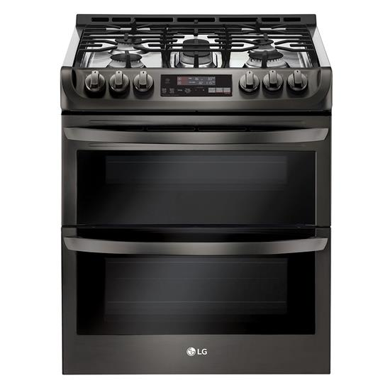 Picture of LG LTG4715BD
