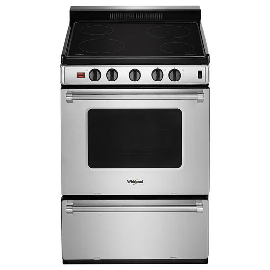 Picture of WHIRLPOOL WFE500M4HS