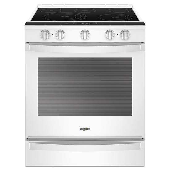 Picture of WHIRLPOOL WEE750H0HW