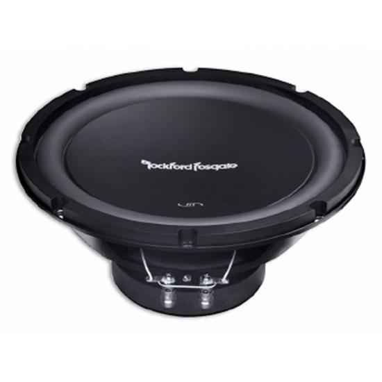 Picture of ROCKFORD FOSGATE R1S410