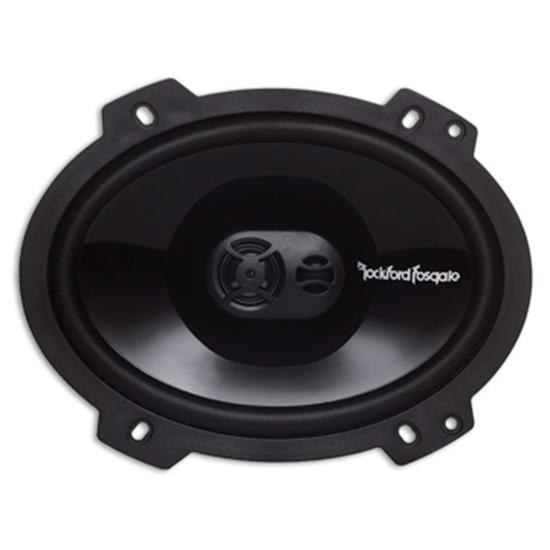 Picture of ROCKFORD FOSGATE P1683