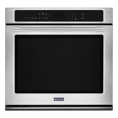 Picture of MAYTAG MEW9527FZ