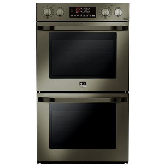 Picture of LG STUDIO LSWD300BD