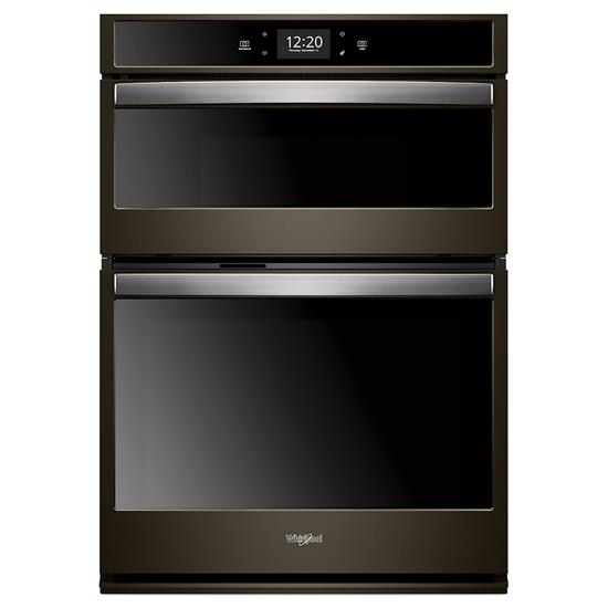 Picture of WHIRLPOOL WOC75EC7HV