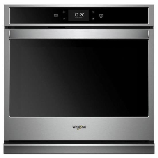 Picture of WHIRLPOOL WOS72EC0HS