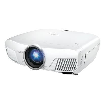 Picture of EPSON POWERLITE HOMECINEMA5040UBE