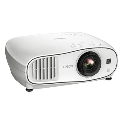 Picture of EPSON HOMECINEMA3700