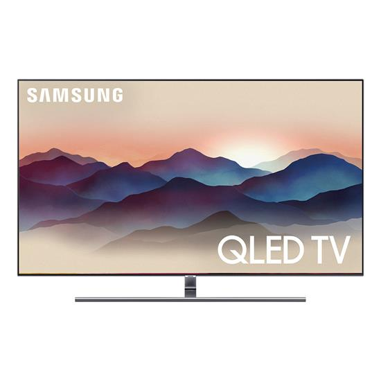 Picture of SAMSUNG QN55Q7FN