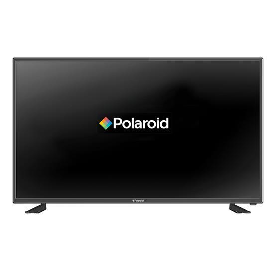 Picture of POLAROID 40T2F