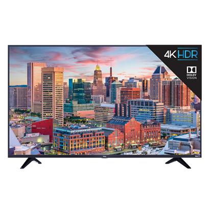 Picture of TCL 55S517