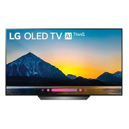 Picture of LG OLED55B8PUA