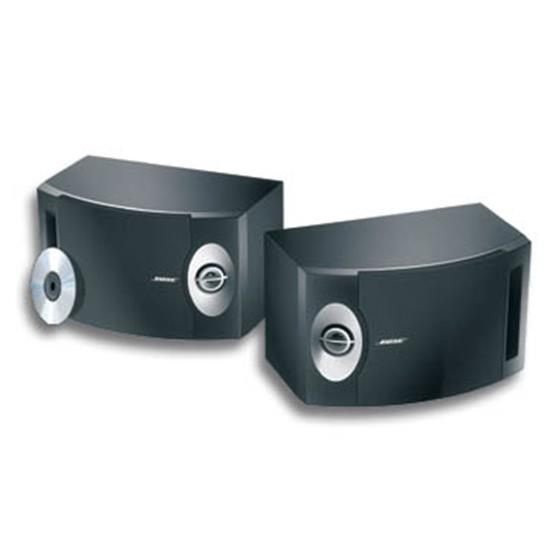 Picture of BOSE 201V