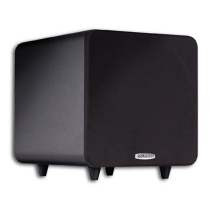 Picture of POLK AUDIO PSW111