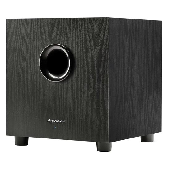 Picture of PIONEER SW8MK2