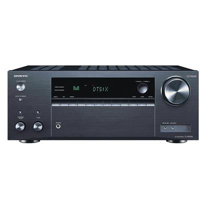 Picture of ONKYO TXNR585