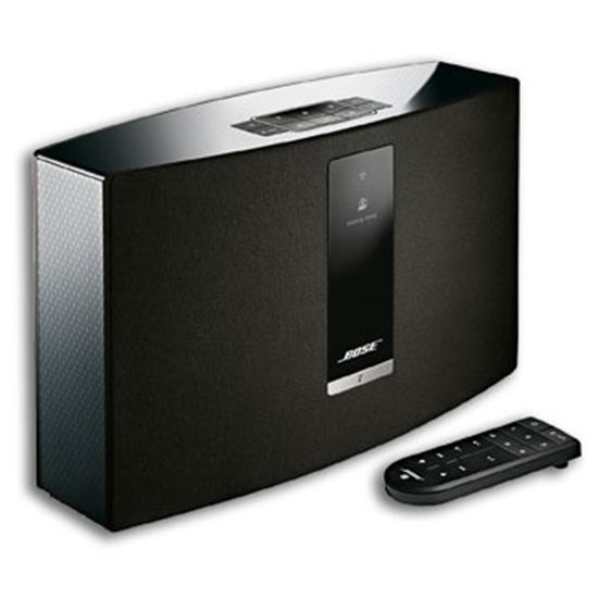 Picture of BOSE SOUNDTOUCH20