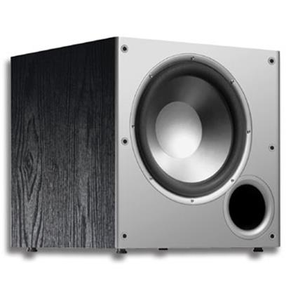 Picture of POLK AUDIO PSW10