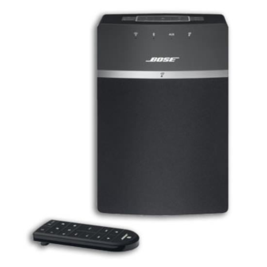 Picture of BOSE SOUNDTOUCH10