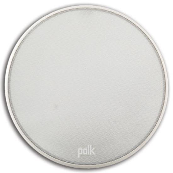 Picture of POLK AUDIO V60